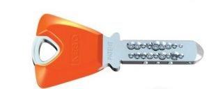 Wkladka-szwajcarska-klasy-C-KESO-2000S-30-35-ATEST