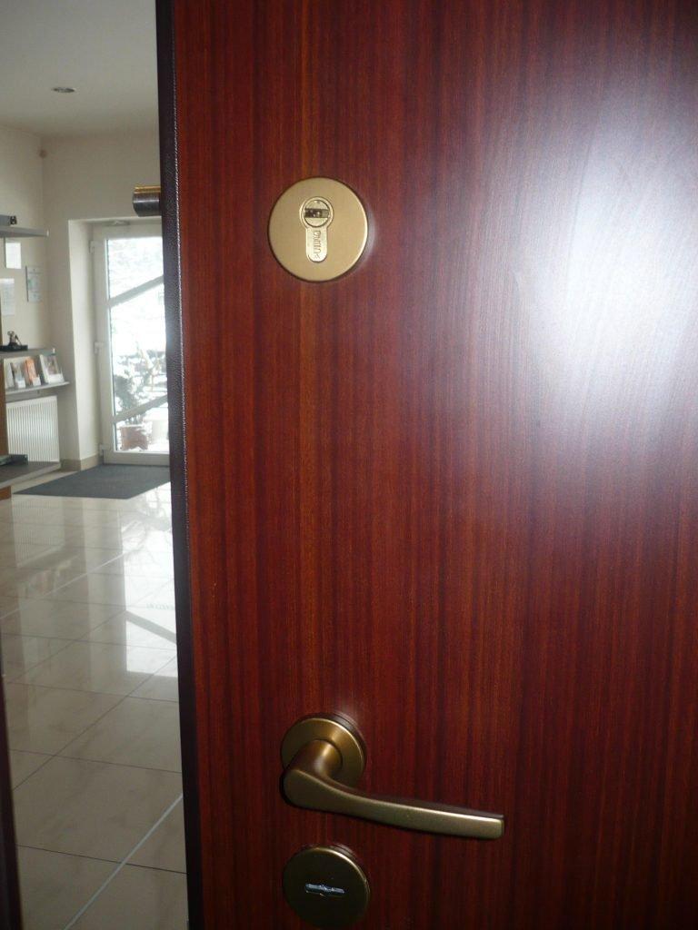 drzwi-zamek2
