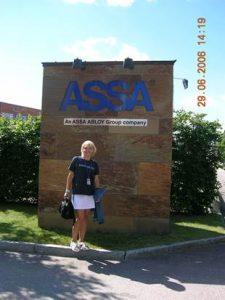 siedziba-assa-szwecja