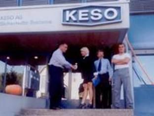 siedziba-keso-szwajcaria