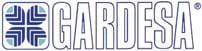 gardesa-logo