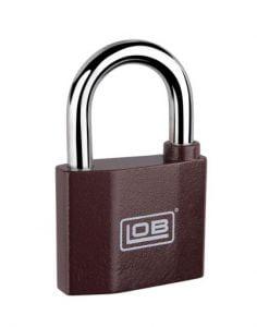 Klodka-palakowa-LOB-ARES-system-jeden-klucz-KZ60